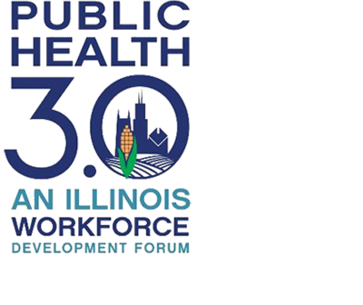 Public Health 3.0 Workforce Development Forum