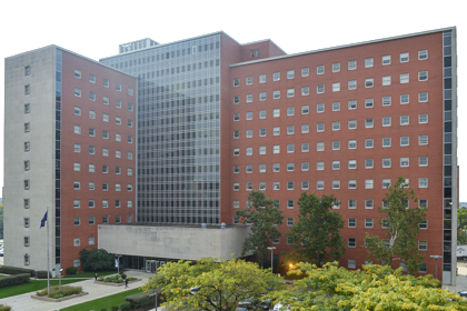 UIC School of Public Health